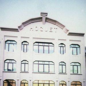 Maison Hoguet