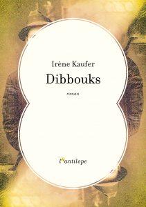 Dibbouks
